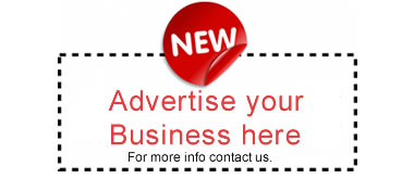 Advertise your business with Kitoler.com