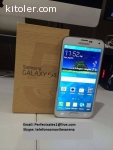 For Sale Samsung Galaxy S5 & S