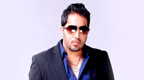 Mika Singh Arrested - Bollywood News - People News - Kitoler.com